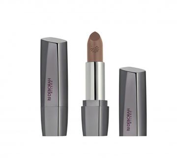 Poze Ruj Deborah Milano Red Long Lasting Lipstick 01