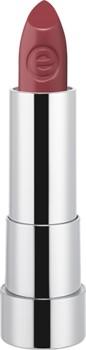Poze Ruj Essence sheer & shine lipstick 15 Brick is chic! 3,5 gr