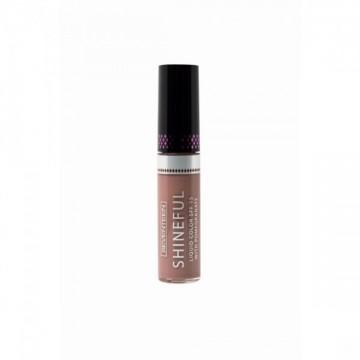 Ruj lichid Seventeen Shineful Liquid Color  No 1