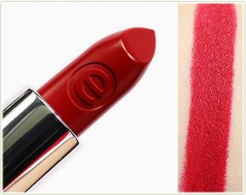 Ruj mat Essence matt matt matt lipstick 06 Kiss me if you can 3,8 gr