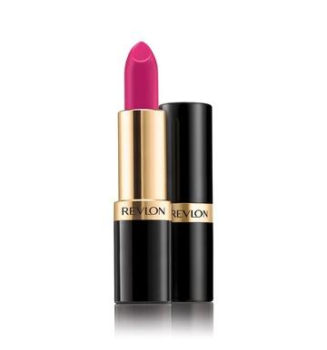 Ruj Revlon Matte Superlustruos Stormy Pink 011