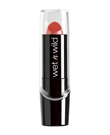 Ruj Wet n Wild Silk Finish Lipstick  Ready To Swoon T 3,6 gr