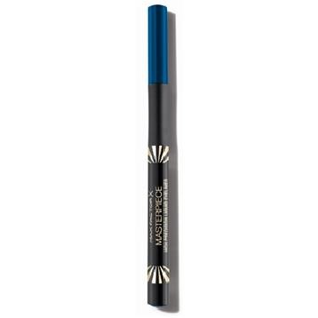 Poze Tus Max Factor MASTERPICE HIGH  PRECISION LIQUID EYELINER 30 Saphire