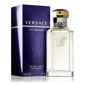 Versace The Dreamer EDT Apa de Toaleta