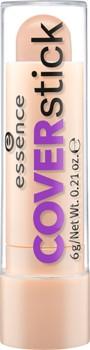 Poze Anticearcan Essence Coverstick 20, 5gr