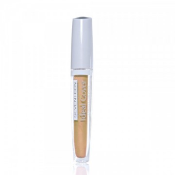 Poze Anticearcan Seventeen Ideal Cover Liquid Concealer No 7