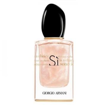 Poze Apa De Parfum Giorgio Armani Si Nacre, 50 ml
