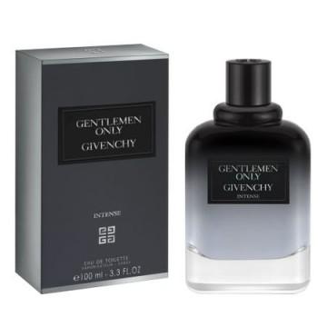 Poze Apa de Toaleta Gentlemen Only Intense by Givenchy, 100ml