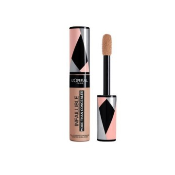 Poze Corector L'Oreal Paris Infaillible More Than Concealer 328 Biscuit