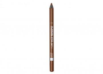 Poze Creion contur de ochi Rimmel Scandaleyes Kohl Kajal Pencil 003 Brown