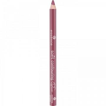 Poze Creion de buze Essence soft contouring lipliner 15