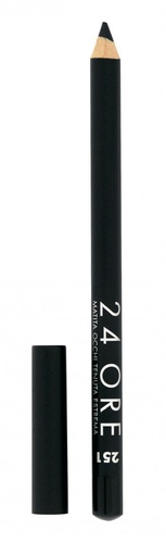 Creion de ochi Deborah 24Ore Eye Pencil 251, 1.5 g