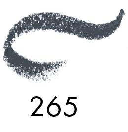 Creion de ochi Deborah 24Ore Eye Pencil 265, 1.5 g