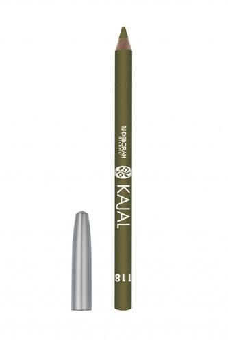 Creion de ochi Deborah Kajal Pencil 118, 1.5 g