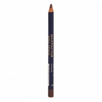 Creion de ochi Max Factor KHOL PENCIL 045 AUBERGINE