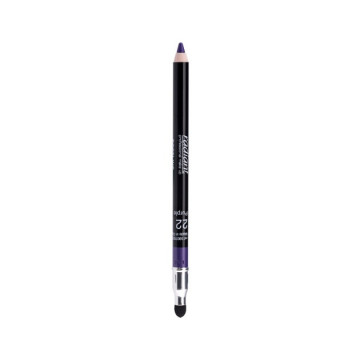 Creion de ochi RADIANT SOFT LINE WTP EYE PENCIL NO 22 PURPLE