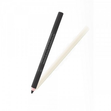 Poze Creion de Ochi Seventeen Super Smooth WTP Eye Liner  No 01 - Black Velvet