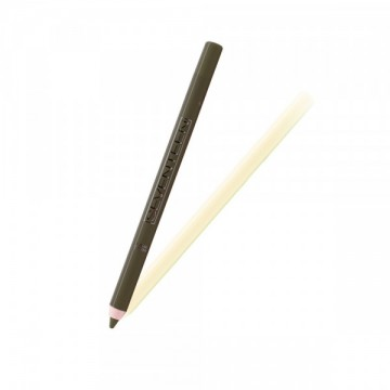Poze Creion de Ochi Seventeen Super Smooth WTP Eye Liner No 13 - Olive