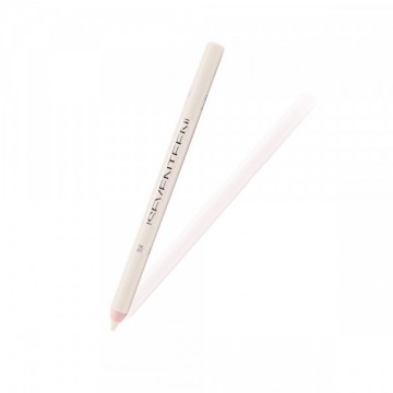 Poze Creion de Ochi Seventeen Super Smooth WTP Eye Liner No 51 - White Matt
