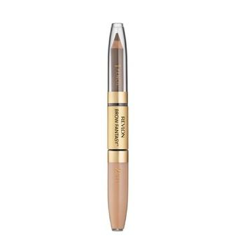 Creion de sprancene Revlon Brow Fantasy by ColorStay Dark Blonde 104