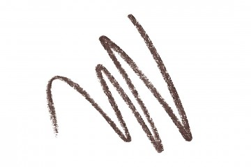 Poze Creion pentru sprancene Catrice Eye Brow Stylist 035 Brown Eye Crown