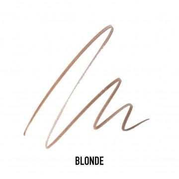 Creion pentru sprancene Max Factor Brow Shaper 10 Blonde