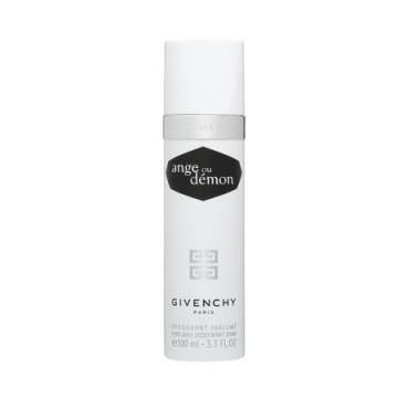 Poze Deodorant spray Givenchy Ange Ou Demon, 100 ml