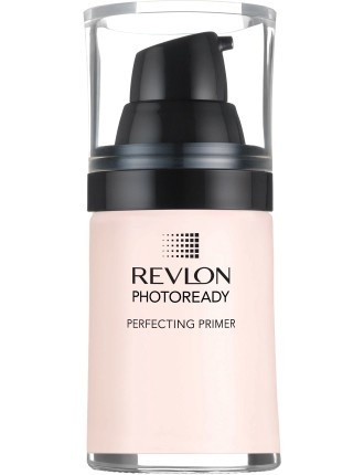 Poze Face Primer  Revlon PhotoReady Perfecting  001