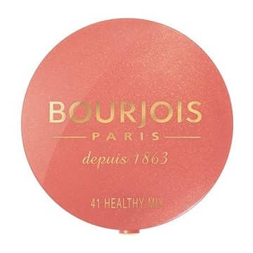 Poze Fard de obraz Bourjois Blush Joues 41