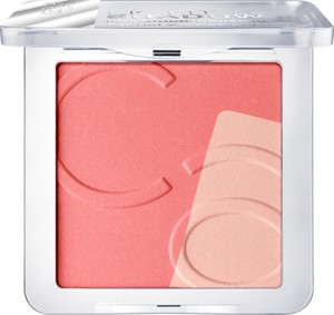 Poze Fard de obraz Catrice Light And Shadow Contouring Blush 020
