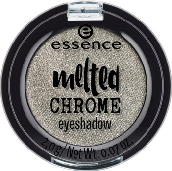 Poze Fard de ochi Essence melted chrome eyeshadow 05