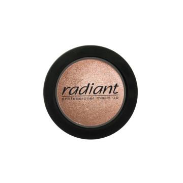 Fard de ochi lichid RADIANT DIAMOND EFFECT SHADOW NO 5