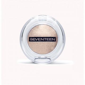 Poze Fard de ochi Seventeen Extra Sparkle Shadow No 16