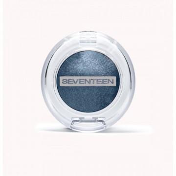 Poze Fard de ochi Seventeen Star Sparkle Shadow  No 504