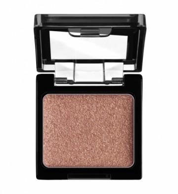Poze Fard de ochi Wet n Wild Color Icon Eyeshadow Glitter Single Nudecomer