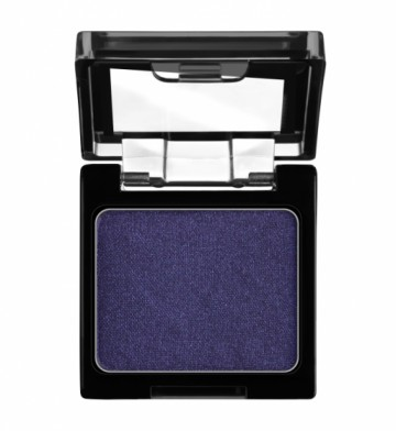 Poze Fard de ochi Wet n Wild Color Icon Eyeshadow Single Moonchild