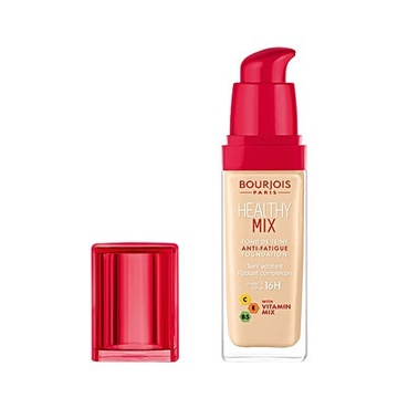 Poze Fond de ten Bourjois Healthy Mix  51 - NEW