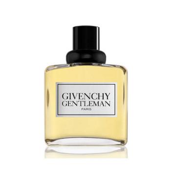 Givenchy Gentleman Original EDT Apa de Toaleta