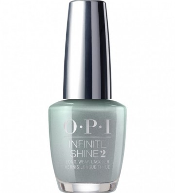 Poze Lac de unghii OPI INFINITE SHINE - I Can Never Hut Up