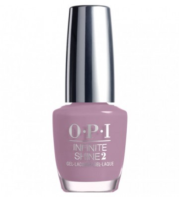 Poze Lac de unghii OPI INFINITE SHINE - Whisperfection