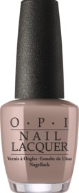 Poze Lac de unghii OPI Nail Lacquer - ICELAND Icelanded a Bottle of OPI 15ml