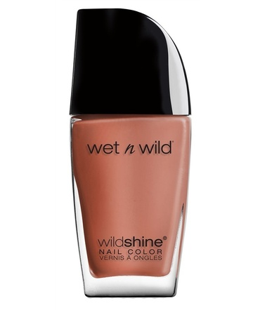 Poze Lac de unghii Wet n Wild Wild Shine Nail Color Casting Call 12,3 ml