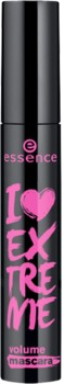 Poze Mascara Essence I love extreme volume mascara