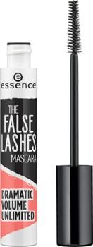 Poze Mascara Essence the false lashes mascara dramatic volume unlimited