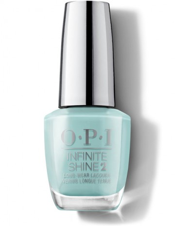 Poze OPI Infinit Shine - GREASE Was It All Just a Dream? 15ml