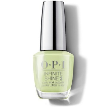 OPI Infinite Shine - TOKYO How Does Your Zen Garden Grow? 15ml