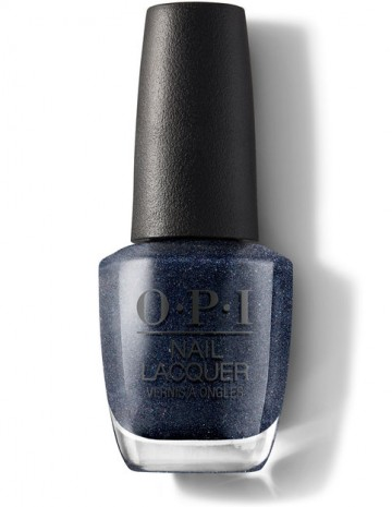 Poze OPI Nail Lacquer - GREASE Danny & Sandy 4 Ever! 15ml