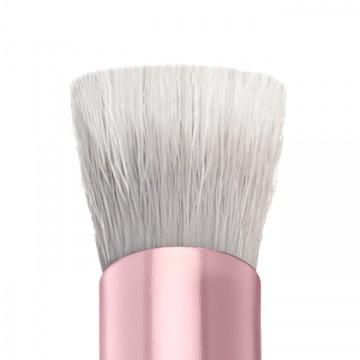 Pensula pentru anticearcan Wet n Wild Pro Brush Line Precision Flat Face Brush