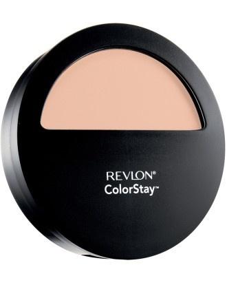 Poze Pudra Revlon ColorStay Pressed Powder  Medium 840