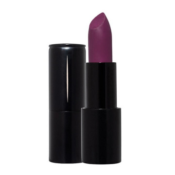 Ruj de buze RADIANT ADVANCED CARE LIPSTICK VELVET 20 BERRY – DEEP PURPLE
